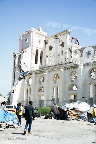 Haiti (124 of 23).jpg