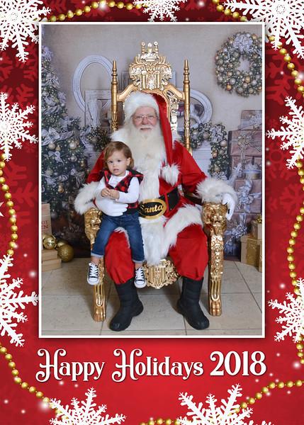 Santa-56.jpg