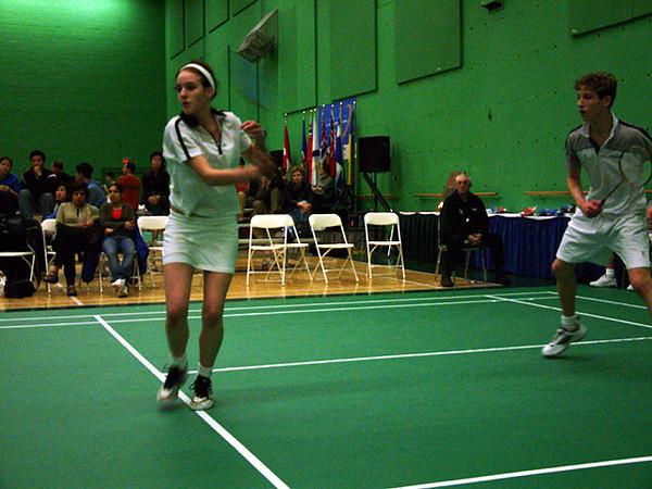 Finals - Audrey & Billy 11.jpg