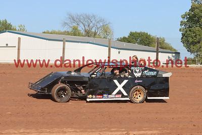 081521 The Burg Speedway