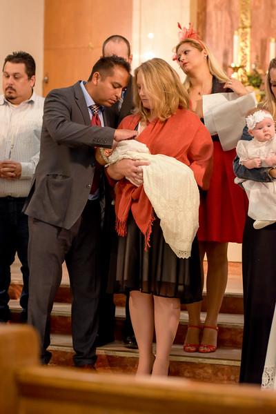 baptism-1175.JPG