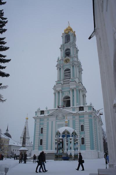2011-02-09 Пархалины - СПосад 29.JPG