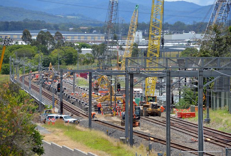 #4900_Bald Hills Railway Bridge_25.12.2015__4.jpg