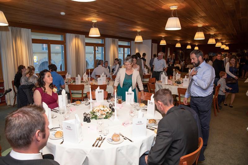 Hochzeit-Martina-und-Saemy-9103.jpg