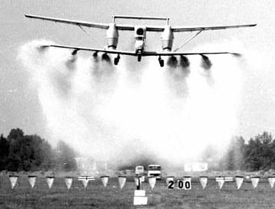 "Fumitagion JET PZL M-15 ""Belphegor"""
