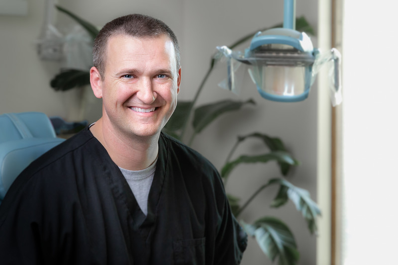 Dr Zimmerman
