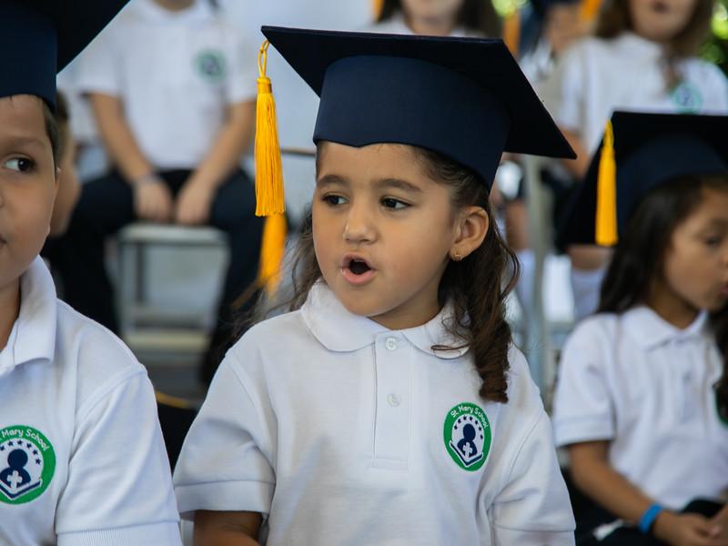 2019.11.21 - Graduación Colegio St.Mary (514).jpg