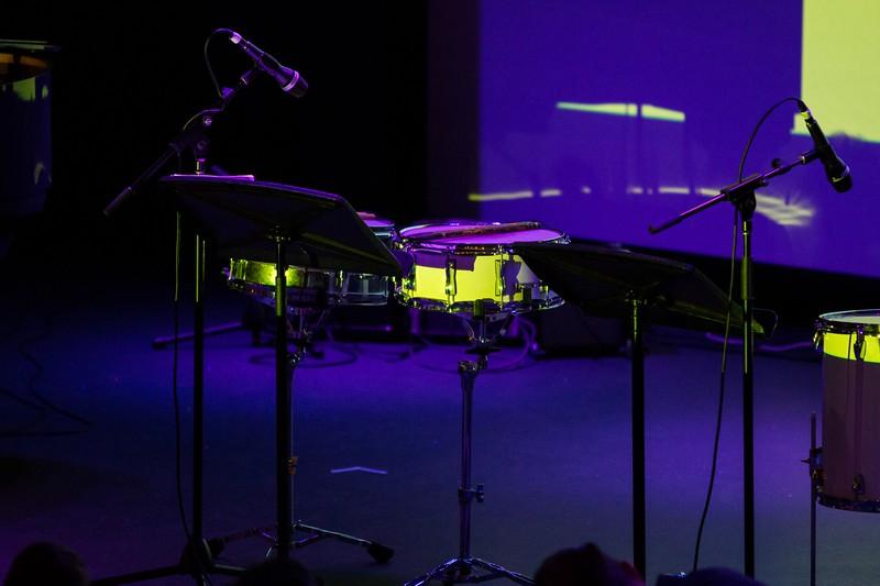 SPW-Concert-2019-3601.jpg