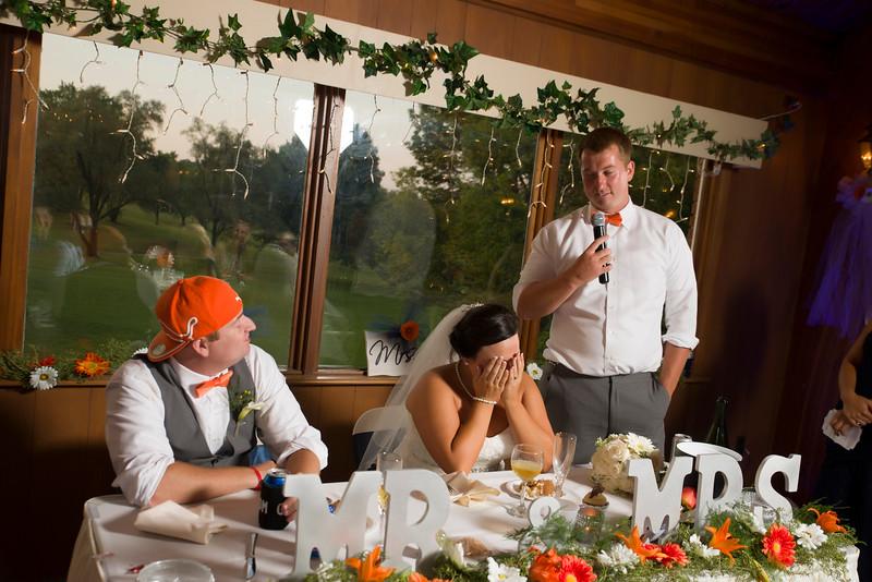 Waters wedding583.jpg