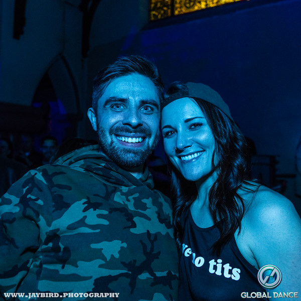 2.9.18 The Church Cosmic Gate watermarked-9-92.jpg