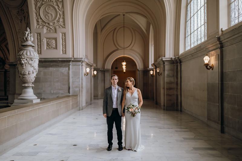 2018-10-04_ROEDER_EdMeredith_SFcityhall_Wedding_CARD1_0001.jpg