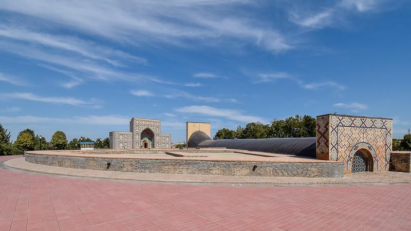 Usbekistan  (920 of 949).JPG