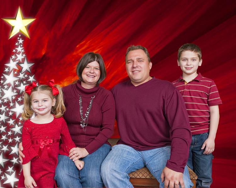 067 Weirich Family Celebration Nov 2011 (10x8)christmas 1.jpg