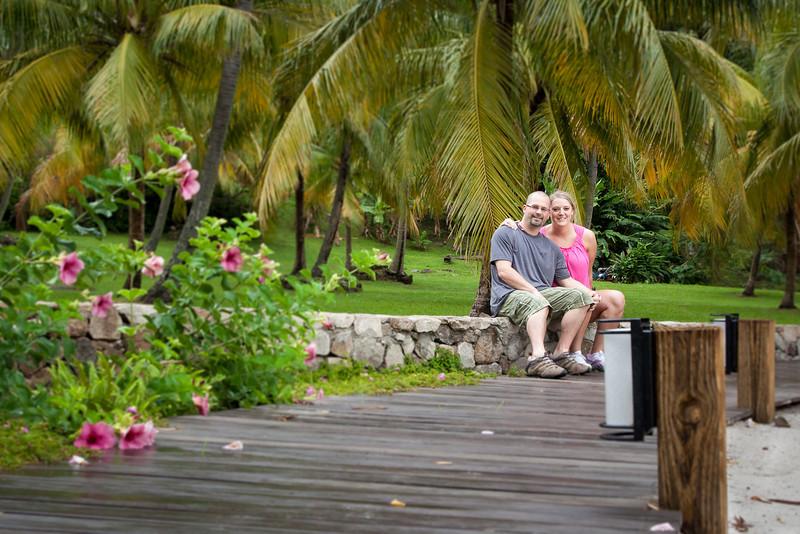 12May_St Lucia_487-Edit.jpg