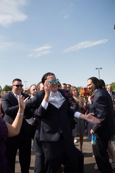 LeCapeWeddings Chicago Photographer - Renu and Ryan - Hilton Oakbrook Hills Indian Wedding -  473.jpg