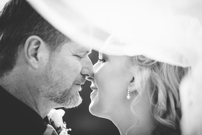 yelm_wedding_photographer_hagen_0221-DS8_8588-2