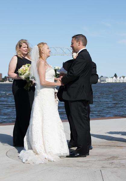 Lodle Wedding-286.jpg