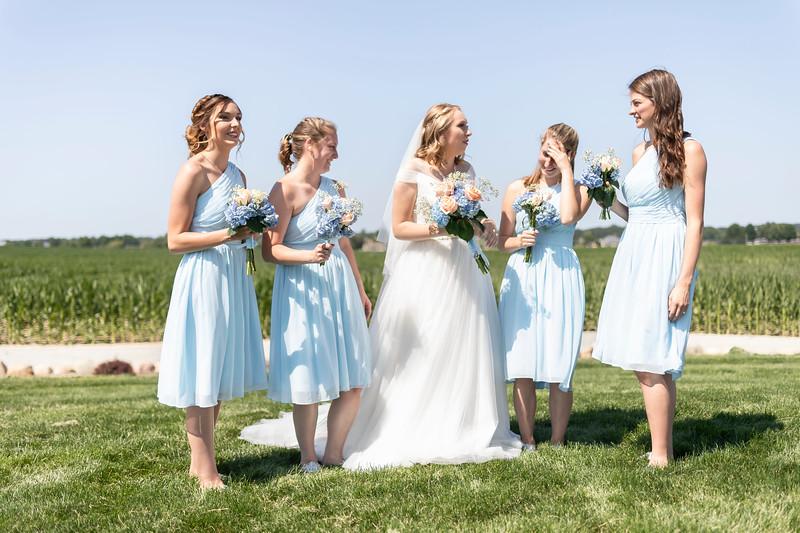 Morgan & Austin Wedding - 323.jpg