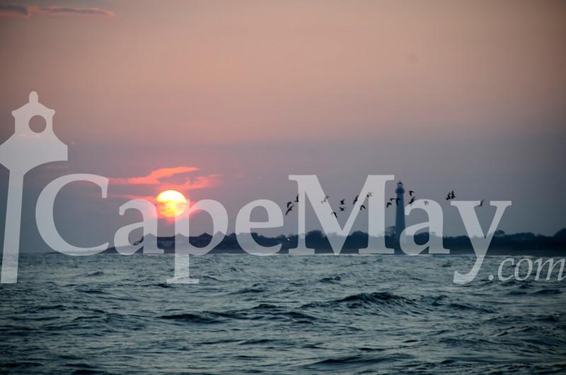 September13-2011.jpg
