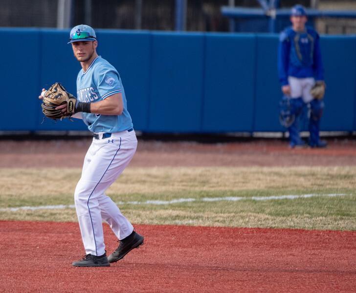 03_19_19_baseball_ISU_vs_IU-4398.jpg