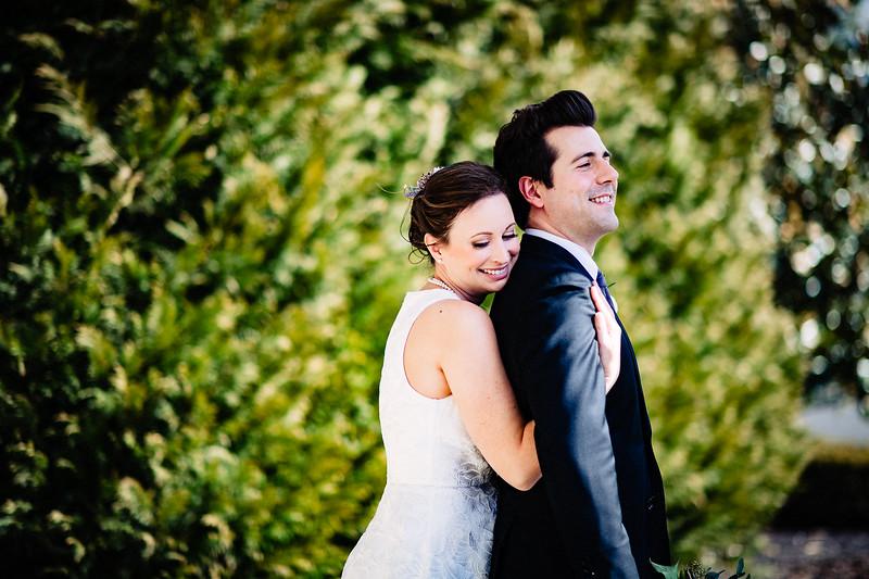 ERIC TALERICO NEW JERSEY PHILADELPHIA WEDDING PHOTOGRAPHER -2019 -03-16-15-58-85E_4500-Edit.jpg