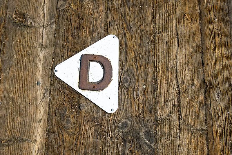 DSCF0446.jpg