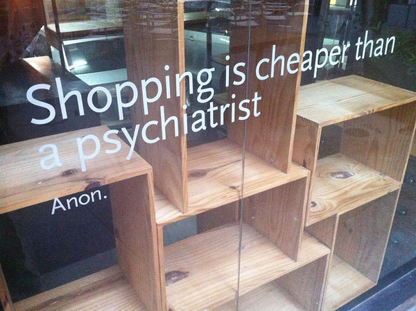 bangkok-shopping-sign.jpg