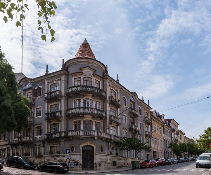 Coimbra 52.jpg
