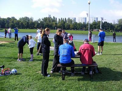 Bratislava 9. kolo: 5.9.2010