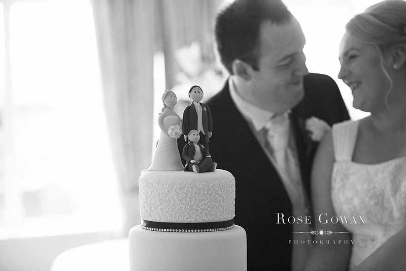 Wedding-Photography-West-Cork-Fernhill-House-Hotel-069-IMG_6759_3.jpg