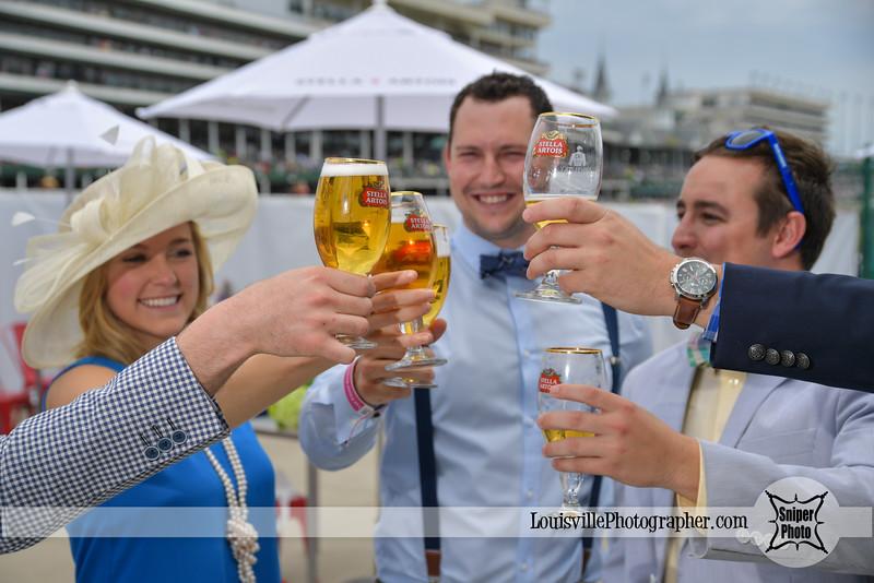 Stella Artois Kentucky Derby - LouisvillePhotographer.com-8.jpg