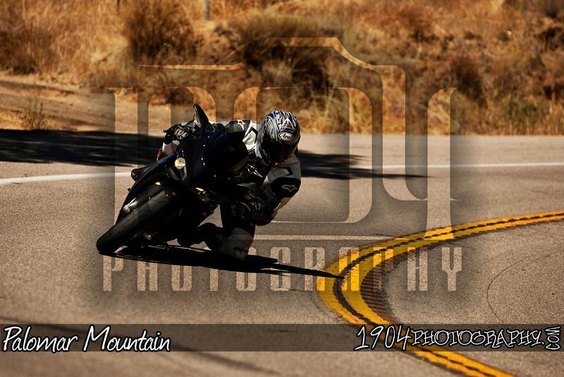 20100918_Palomar Mountain_0896.jpg