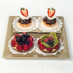 Grandma's Desserts