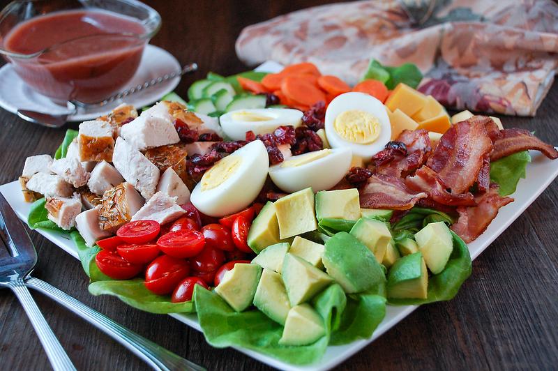 Cobb-salad-2.png