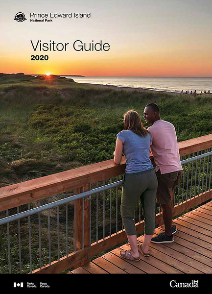 Parks Visitors Guide 2020 ENG Web_Page_01.png