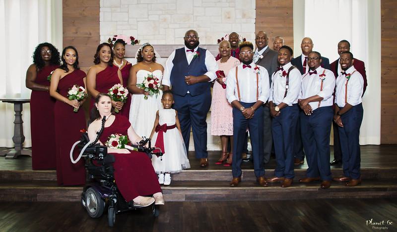 Chante & Ellis Wedding-1003.jpg