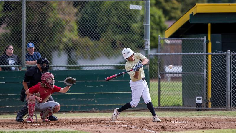 RIO - Baseball vs Antelope Titans 2019 Bret Waldron-31.jpg