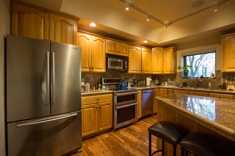 kitchen (1 of 1)-6.jpg