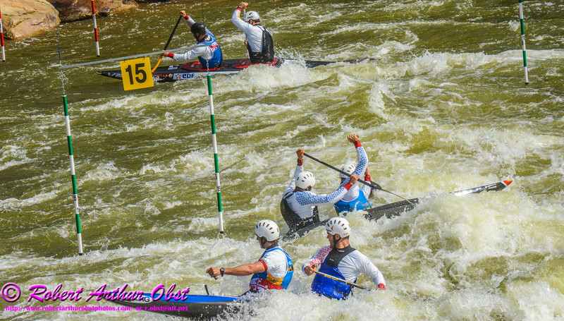 Obst FAV Photos Nikon D800 Adventures in Paddlesport Competition Image 3821