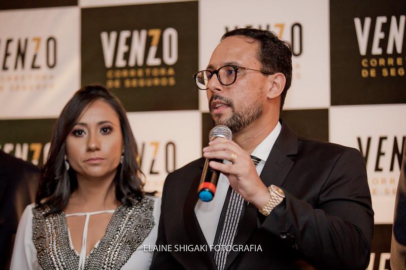 Venzo-297.jpg