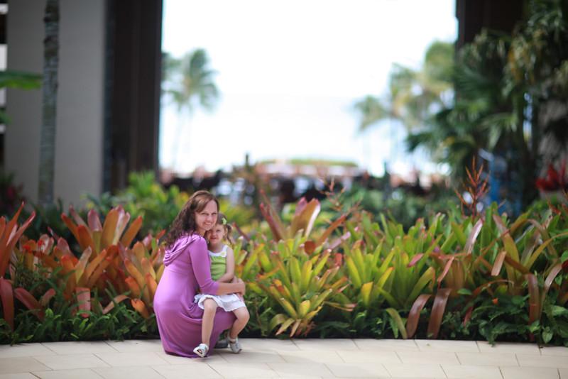 Kauai_D4_AM 140.jpg