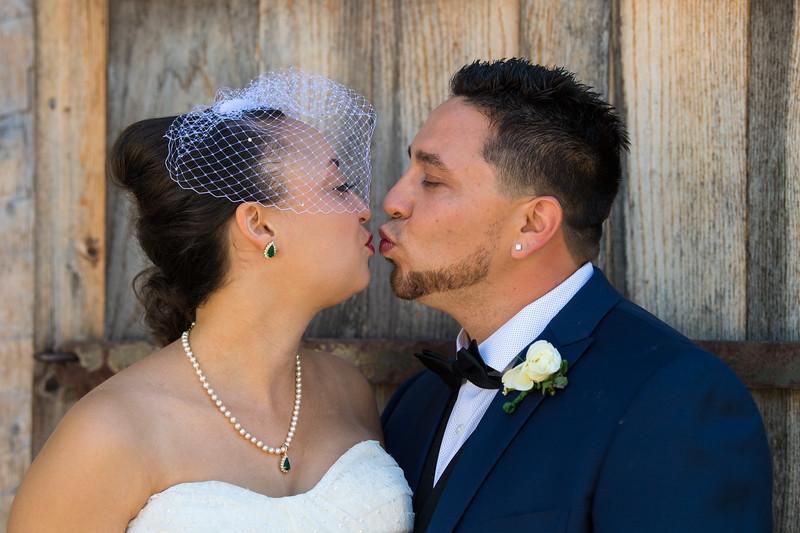 Fraizer Wedding Formals and Fun (102 of 276).jpg