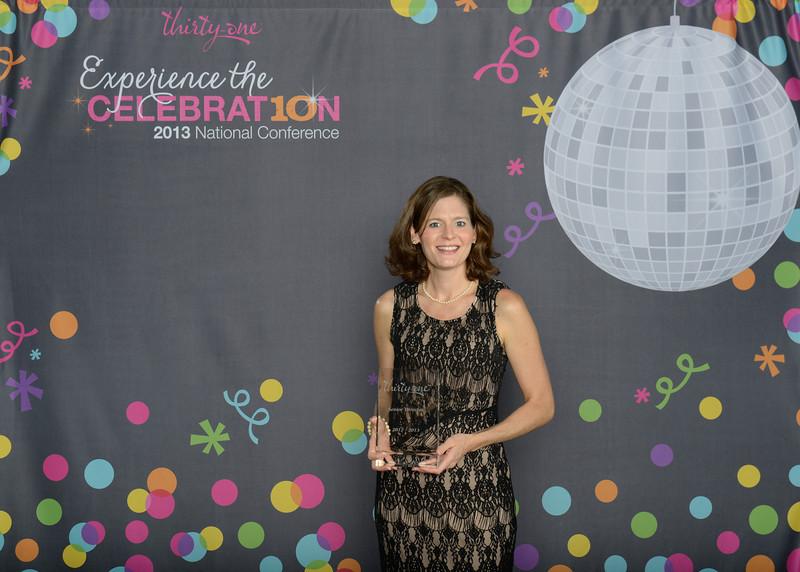 NC '13 Awards - A3-215.jpg