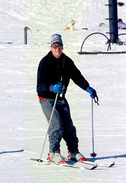 1990 07 146 23  Tim - Downhill McCrone a.JPG