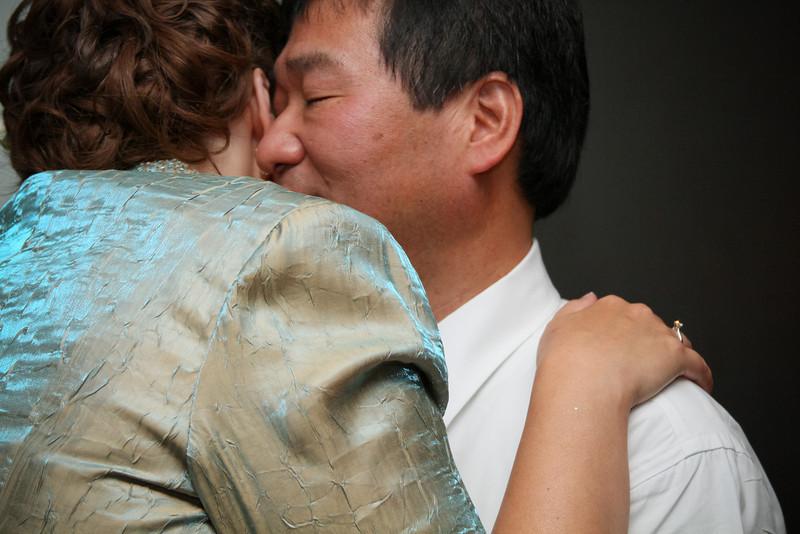 CS-Wedding-1255.jpg