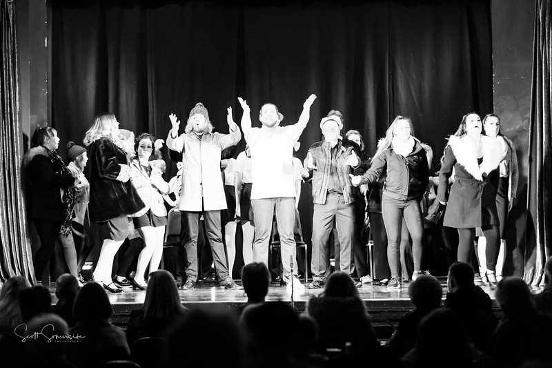 BnW_St_Annes_Musical_Productions_2019_474.jpg