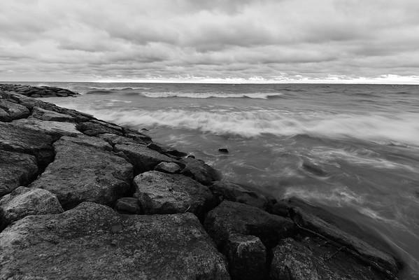 Burlington Photo Contest 2015