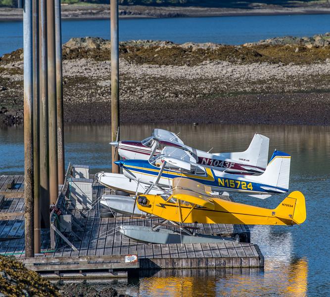 thorne bay-255