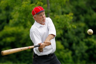 201506200- 1860s Baseball (MA)
