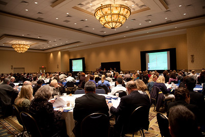 Clinical and Translational Science Conference
